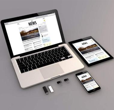 烟台门户网站建设:企业建设手机网站的好处有哪些
