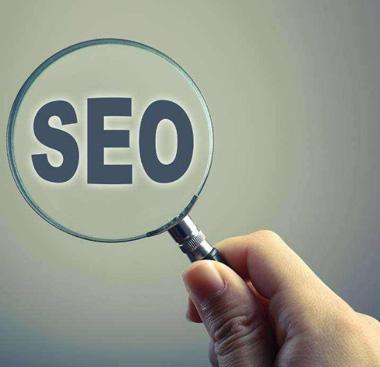 烟台SEO优化如何简单快速分析一个网站