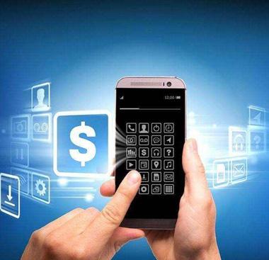 烟台微信分销系统如何布局社交电商