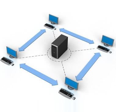 烟台网络公司为您打造具效果的高端网站