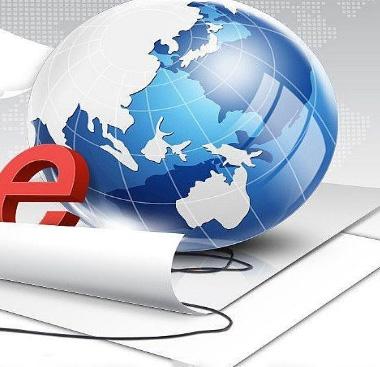烟台网络公司在网站优化及软文营销方面的见解