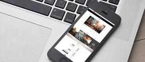 烟台B2B网站建设开发