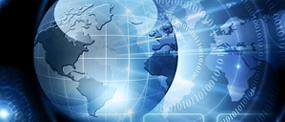 烟台软件开发CRM客户管理