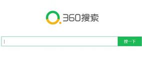 烟台360推广