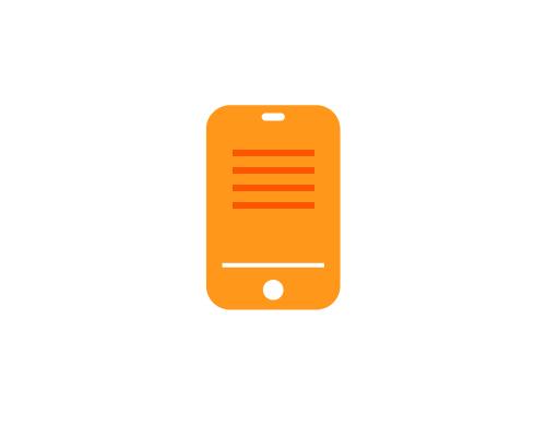 手机kok软件app下载