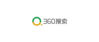 360首页优化排名