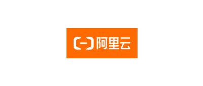 阿里云1G 3G 5G服务器
